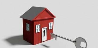 vendita prima casa