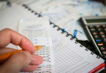 crediti d'imposta quadro g