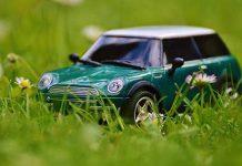 bonus sostituzione veicoli commerciali