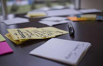 finanziamenti startup innovative molise