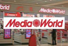 offerte di lavoro mediaworld