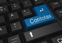 contotax e rateizzazione equitalia