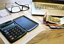 agevolazioni fiscali rientro lavoratori