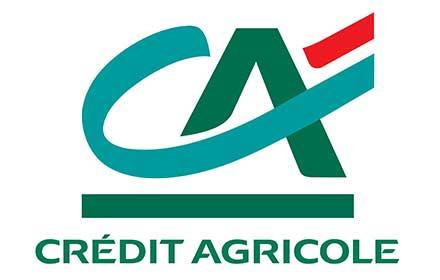 offerte di lavoro in banca credit agricole
