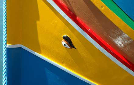 bando pesca sicilia