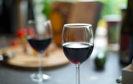 bando wonderfood and wine