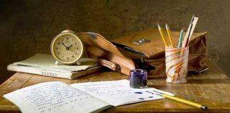 abilitazione insegnamento