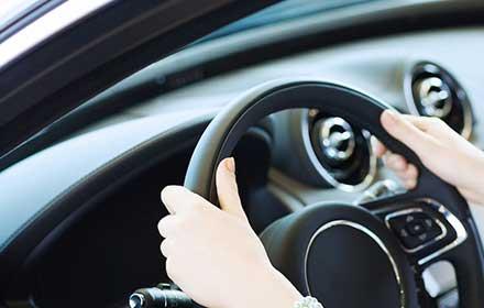 niente multa se non ricordi chi guidava