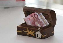 tfr e pensione integrativa
