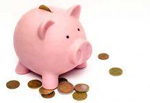 totalizzazione contributi