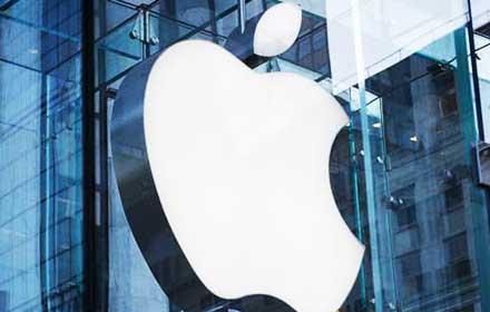 opportunità di lavoro in apple
