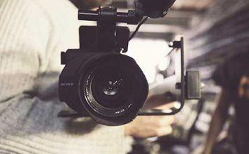 piemonte film tv fund