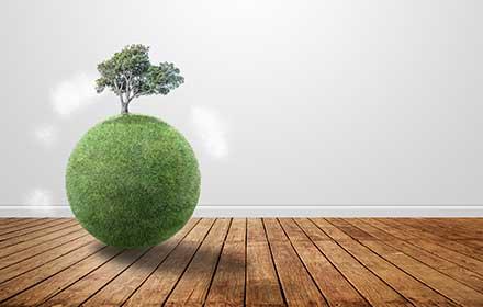finanziamenti pmi per efficientamento energetico