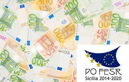 PO FESR Sicilia 3.5.1_01