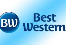 offerte di lavoro best western