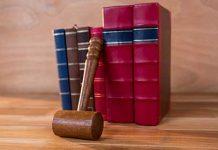 riforma penale