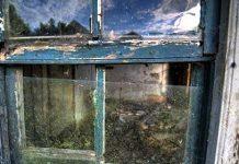 come acquistare una casa abbandonata