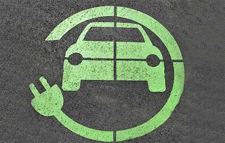auto elettriche agevolazioni fiscali 2017