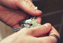 agevolazioni fiscali prima casa