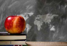 alternanza scuola lavoro all'estero