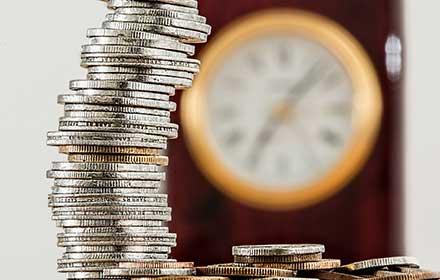 Pensioni, lo stop al rialzo dell'età costerebbe 1,2 miliardi di euro