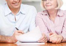 defiscalizzare la pensione