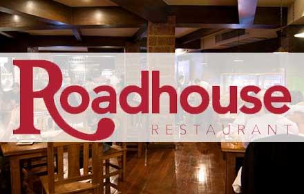 roadhouse assunzioni