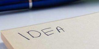bando start up innovative molise