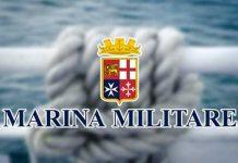 concorso marina militare 2018