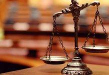equo compenso avvocati 2017