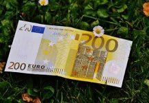 finanziamenti giovani imprenditori