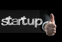 contributi per start up veneto
