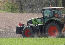 come avviare un'attività agricola