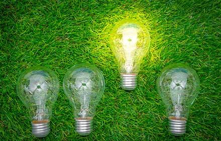 finanziamenti per efficientamento energetico imprese