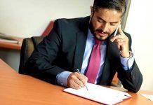 POR FSE Sicilia 2014/2020: contributi iscrizione ai master per liberi professionisti siciliani