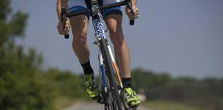 multa in bicicletta