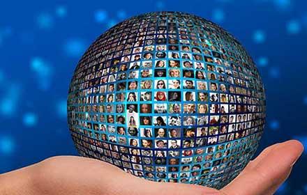 rete consumatori sicilia