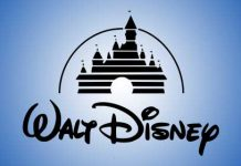 stage walt disney
