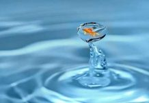 risparmio idrico