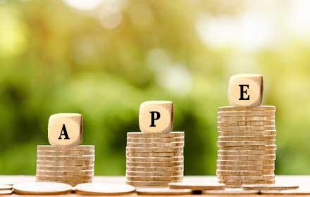 Novità pensioni. Stop aumento età pensionabile per lavori usuranti