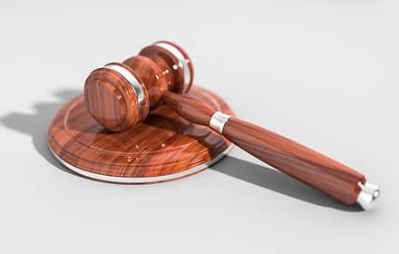mandato degli avvocati