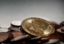 acquistare casa in bitcoin