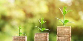 contributi per imprenditoria giovanile friuli