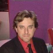 Fabrizio Rosini