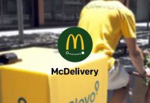 offerte di lavoro mcdonald's