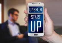 finanziamenti start up umbria