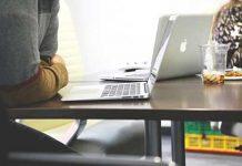 bando startup e spin off calabria