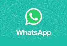 offerte di lavoro whatsapp
