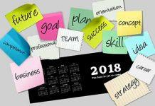 fondo per la creatività lazio 2018