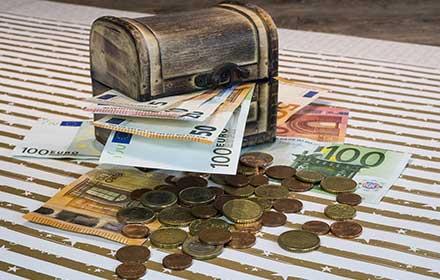 microcredito per le imprese sardegna